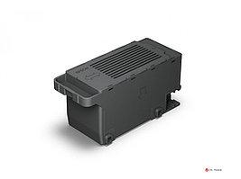 Емкость для отработанных чернил Epson WF-78XX / ET-166XX MAINTENANCE BOX
