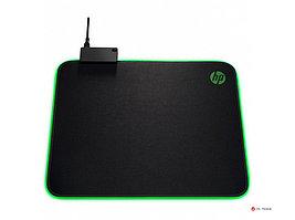 Коврик для мыши HP Pavilion 400 5JH72AA, USB, каучук, 350 x 280 мм