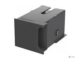 Емкость для отработанных чернил Epson C13T671000, WP 4000/4500 Series
