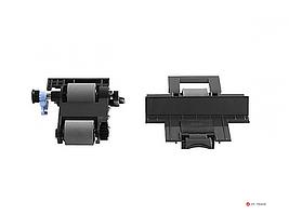 Ремонтный комплект роликов автоподатчика HP Color LaserJet CE487C