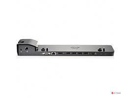 Док-станция HP UltraSlim Dock 2013,  D9Y32AA