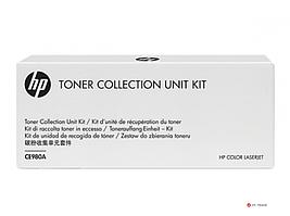 Емкость для сбора тонера HP LaserJet CE980A