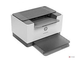 Принтер лазерный монохромный HP LaserJet M211dw 9YF83A, А4, 29 стр/мин, 500МГц, USB 2.0, WIFI