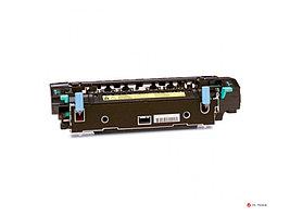 Комплект термического закрепления HP Color LaserJet Q7503A 220V