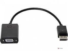 AS615AA HP DisplayPort To HDMI Adap