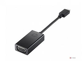 P7Z54AA HP USB-C to VGA Adapter