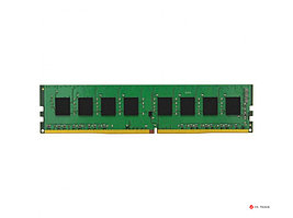 ОЗУ Kingston KVR Value RAM 8Gb/2933 CL21, 1.2V, KVR29N21S8/8