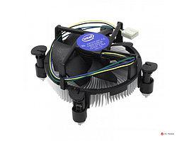 Охлаждение для процесоров Intel, Cooler-CN15, 1151/1200, TDP 65W, PWM