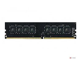 ОЗУ Team Group 8Gb/3200 DDR4 DIMM, CL22, TED48G3200C22016
