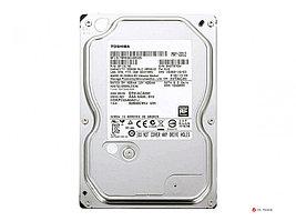 Жесткий диск Toshiba DT01ACA200 2Tb