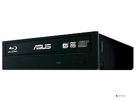 Дисковод Asus SATA BW-16D1HT/BLK/G/AS Black
