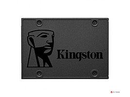 SSD-накопитель Kingston 1.92TB A400 SA400S37/1920G