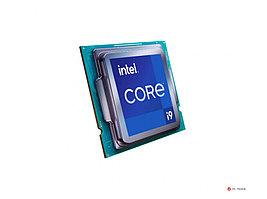 Процессор Intel Core i9-11900 (2.5 GHz), 16M, 1200, CM8070804488245, OEM