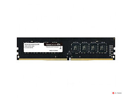 ОЗУ Team Group 16Gb/3200 DDR4 DIMM, CL22, 1.35V, TED416G3200C2201
