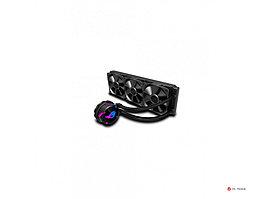 СЖО ASUS ROG STRIX LC 360, AIO, 120mm fan, BOX