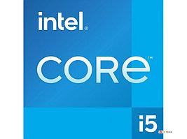 Процессор Intel Core i5-11600K (3.9 GHz), 12Mb, 1200, CM8070804491414, OEM