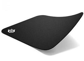 Коврик для мышки Steelseries QcK Small 63005 черный