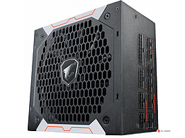 Блок питания Gigabyte 750W AORUS GP-AP750GM