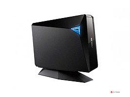 Внешний оптический Blu-ray привод ASUS BW-12D1S-U