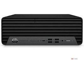 Системный блок HP ProDesk 600 G6 SFF,PL 210W,i5-10500,8GB,1TB HDD,W10p64,DVD-Writer,3yw,USB 320K