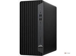 Системный блок HP ProDesk 600 G6 MT,PLA 260W,i5-10500,8GB,256GB SSD,W10p64,DVD-Writer,3yw,USB kbd+mouse,HDMI