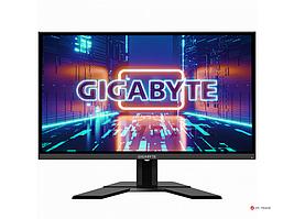 "Монитор Gigabyte G27F-EK, IPS, 27"", (1920x1080x144Hz), 300cd/m2, 1000:1, 178/178, 1ms, HDMI, DP, Black"