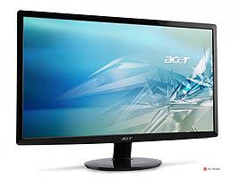"""Монитор Acer K192HQLb 47cm 18.5"""" W, 5ms 100M:1 ACM 200nits. UM.XW3EE.001"""