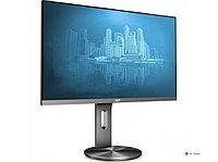 "Монитор AOC U2790PQU 4K ProLine IPS 27"" UHD 60Hz 16:9 5ms 350cd 50M:1 1K:1 178/178 HDMI*2 DP USB 2W*2 HAS Grey"