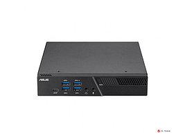 Mini PC Asus PB50-BR072MD AMD Ryzen 5 3550H, 8Gb DDR4, AMD VEGA8, 128Gb SSD, Type C, HDMI, WiFi 5