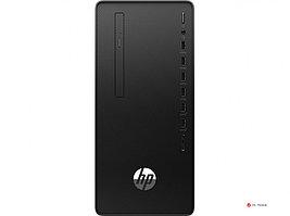 Системный блок HP 290 G4 MT,i5-10500,8GB,256GB SSD,DOS,DVD-WR,1yw,kbd,mouseUSB,Speakers