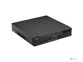 Mini PC Asus PB50-BR073MD AMD Ryzen 7 3750H,  8Gb DDR4, AMD VEGA10, 256Gb SSD, Type C, HDMI, WiFi 5