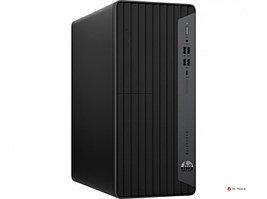 Системный блок HP EliteDesk 800 G6,PL 260W,i7-10700,16GB,512GB SSD,W10p64,DVD-Writer,3yw,USB 320K