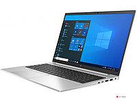 Ноутбук HP EliteBook 850 G8 UMA i7-1165G7,15.6 FHD,8GB,256GB PCIe,W10P6,3yw,720p IR,Backlit with