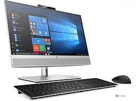 "Моноблок HP EliteOne 800 G6 24"" AiO NT,I7-10700,16GB,512GB SSD,W10p64,3yw,Wireless"