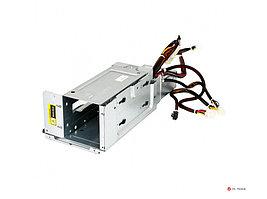 Кабели SAS внутренние 882011-B21 HPE DL180 Gen10 SFF Box3 to Smart Array E208i-a/P408i-a Cable Kit