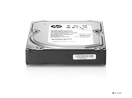 Жесткий диск 843266-B21 HPE 1TB 6G SATA 7.2K rpm LFF (3.5in) Non-hot Plug Entry 512e 1yr Warranty Hard Drive