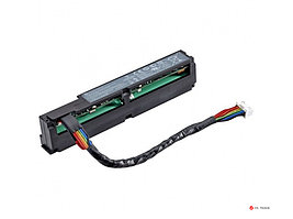 Батарея контроллера HPE 96W Smart Storage Battery (up to 20 Devices) with 145mm Cable Kit