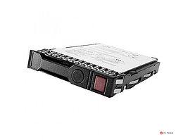 Накопитель SSD HPE 875483-B21 240GB SATA 6G Mixed Use SFF (2.5in) SC 3yr Wty Digitally Signed Firmware