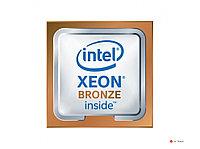 Процессор P11124-B21 HPE DL160 Gen10 Intel Xeon-Bronze 3204 (1.9GHz/6-core/85W) Processor Kit