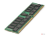 Модуль памяти P00924-B21 HPE 32GB (1x32GB) Dual Rank x4 DDR4-2933 CAS-21-21-21 Registered Smart Memory Kit