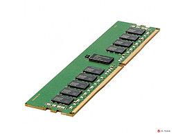 Модуль памяти P00924-B21 HPE 32GB (1x32GB) Dual Rank x4 DDR4-2933 CAS-21-21-21 Registered Smart Memory Kit_z
