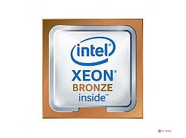 Процессор P19789-B21 Intel Xeon-B 3206R Kit for ML350 G10