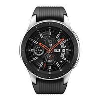 Смарт-часы Samsung Galaxy Watch Activ R800 46mm SIlver