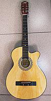 Акустическая гитара Joker 38N