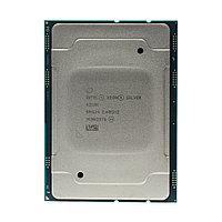 Центральный процессор (CPU) Intel Xeon Silver Processor 4210R