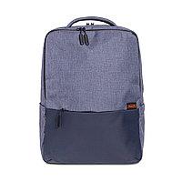 Рюкзак Xiaomi Mi Commuter Backpack Синий