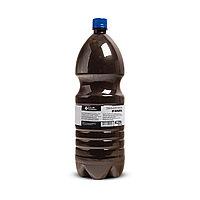Тонер Katun HP UNIVERSAL (1000 гр)