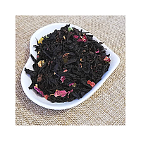 """Чай черный листовой """"Долгожитель"""""""