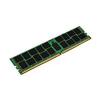 Модуль памяти Kingston KSM29RD4/32HDR 32GB ECC Reg