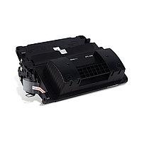 Картридж Europrint EPC-390X
